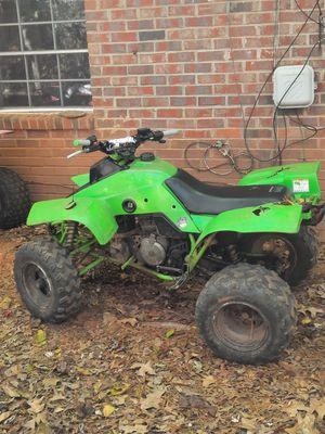 250 ksf for Sale in Decatur, GA