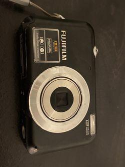 Digital Camera for Sale in San Francisco,  CA