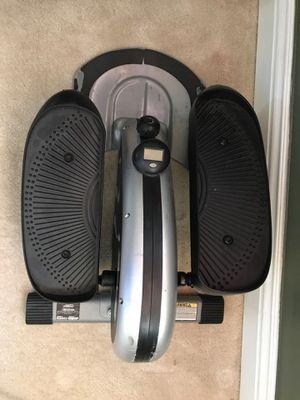 Elliptical Stepper for Sale in San Francisco, CA