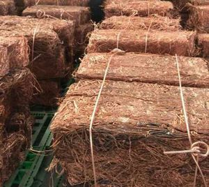 Copper Scrap Sourcing, 99%, $1,000 coupon for Sale in San Francisco, CA