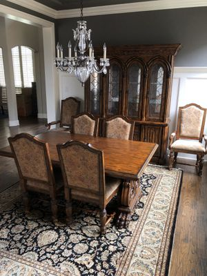 Broyhill Formal Dining Set for Sale in Frisco, TX