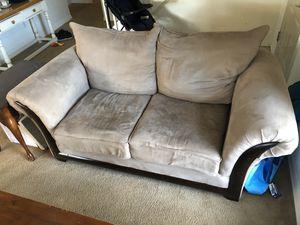 FREE- Sofa Couch for Sale in Virginia Beach, VA