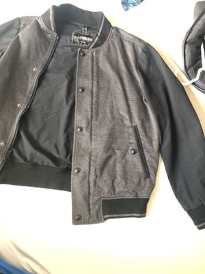 Express Clothing - Medium for Sale in Wichita, KS