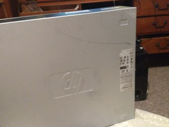 Old Hp School Pc for Sale in Rolla,  MO