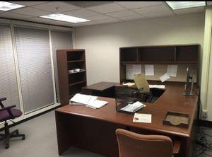 Full office set up for Sale in Atlanta, GA