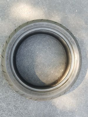Dunlop tire 180/55 R17 for Sale in Mundelein, IL
