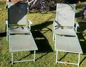 Lounge chairs for Sale in South Williamsport, PA