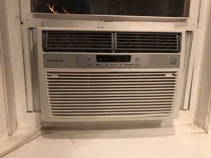 Frigidaire Air Conditioner for Sale in Washington, DC