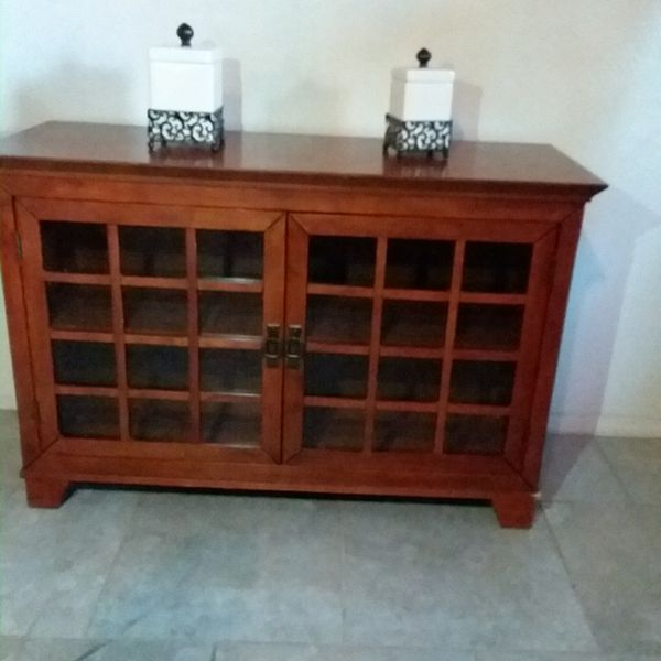 Tv Stand For Sale In Fresno Ca Offerup
