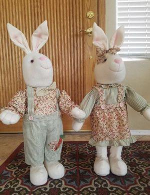 Decorative Bunnies for Sale in Payson, AZ
