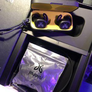 Jaybird Vista True Wireless Bluetooth Headphones for Sale in Los Angeles, CA