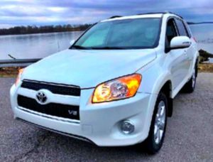No issues 2010 RAV4  for Sale in Dallas, TX