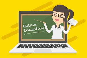 I help students with online classes for Sale in Houston, TX