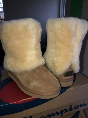 Uggs for Sale in New York, NY