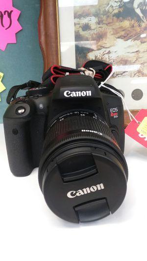 Camera for Sale in Fort Denaud, FL
