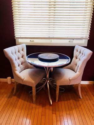 Kitchen dinette for Sale in Pittsburgh, PA