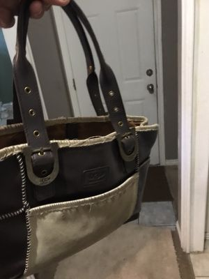 UGG purse for Sale in North Salt Lake, UT