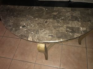 Nice table for Sale in Fresno, CA