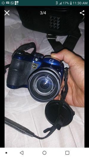 Digital Camera X550 for Sale in Bakersfield, CA