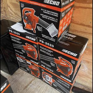 Echo for Sale in Prattville, AL