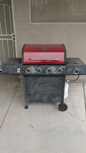 Gas grill for Sale in Surprise, AZ