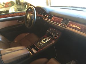 Audi A8L for Sale in Clearlake, CA