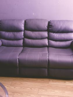 3 Piece Living Room Furniture for Sale in Chicago,  IL