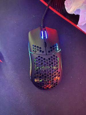 model o mouse for Sale in Bensalem, PA
