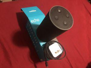 Alexa. for Sale in Miami, FL