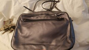 All saints crossbody for Sale in Alhambra, CA