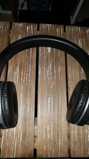 Headphones for Sale in Fresno, CA