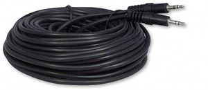 Extra long adapter 15 feet for Sale in Los Angeles, CA