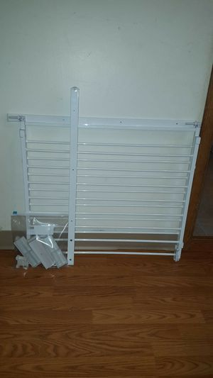 Baby gate/pet gate for Sale in Rochester, MN