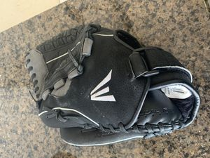 Two Baseball Gloves for Sale in Fort Lauderdale, FL