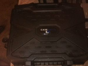 Matix Drone Case for Sale in Woodville, CA