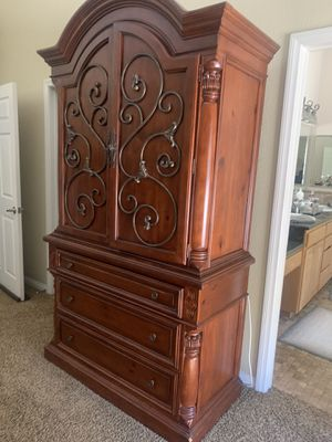 Beautiful Armoires for Sale in Santee, CA
