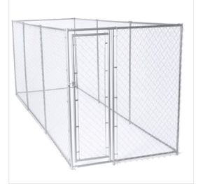 Lucky Dog 2 in 1 Box Kennel for Sale in Garland, TX