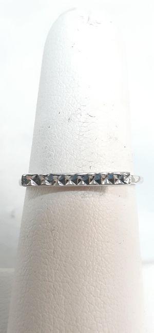 White gold ring #SH3009023 for Sale in Glendale, AZ