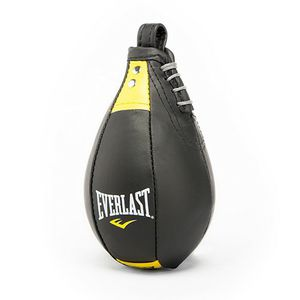 Speed bag with mount for Sale in Salt Lake City, UT