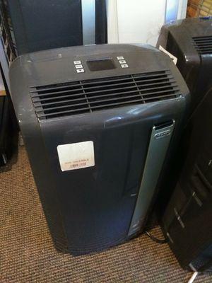 Delonghi 12,,500 BTU air conditioner for Sale in Modesto, CA