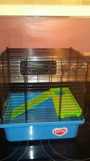 Rat cage for Sale in Williamsport, PA