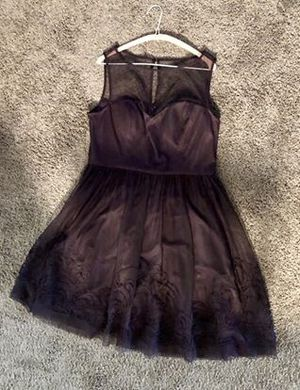 Party/Dance Dress for Sale in Huntington Beach, CA