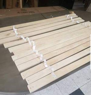 Slats for Sale in Ontario, CA