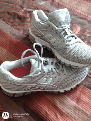 Asics running shoe for Sale in IL, US
