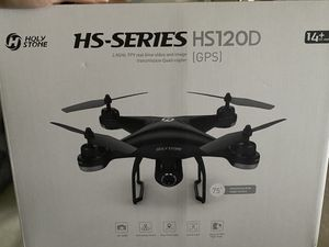 Drone HS SERIES BRAND NEW for Sale in Fort Washington, MD