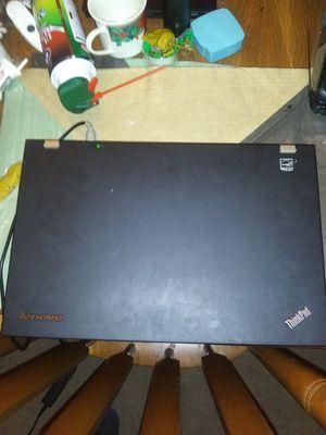Lenovo I5 for Sale in Takoma Park, MD