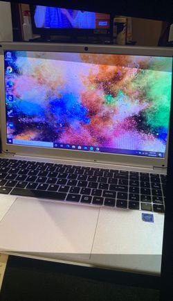 YepBook 15.6 for Sale in Mauldin,  SC
