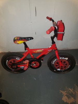 Cars bike for Sale in Meriden, CT