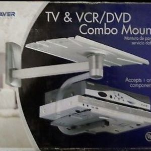 TV/DVDMount for Sale in Niagara-on-the-Lake, ON