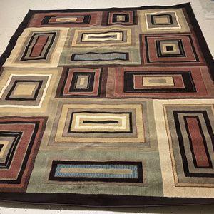 Carpet for Sale in Katy, TX